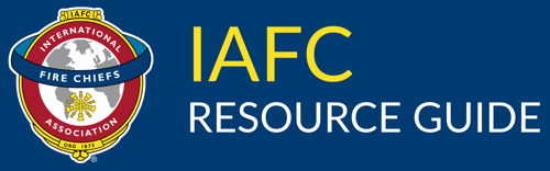 IFC Resource Guide